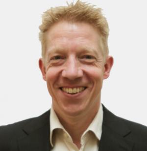 Christiaan Kleczewski