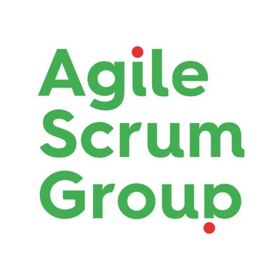 Agile Scrum Group